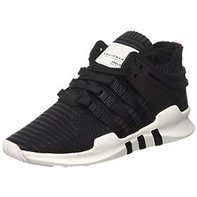 Adidas Originals EQT Support ADV Primeknit (Men's)