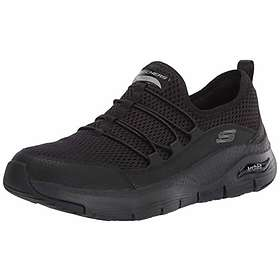 Skechers Relaxed Fit Breathe Easy Well Read (Femme)
