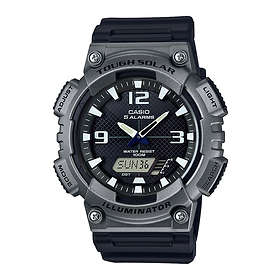 Casio Collection AQ-S810W-1A4