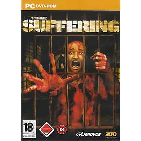 The Suffering (PC)