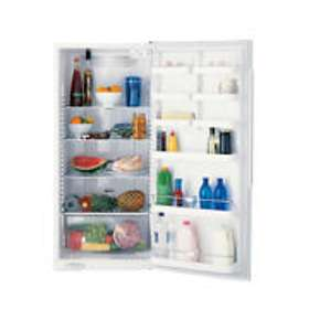 Fisher & Paykel E373RWW (White)