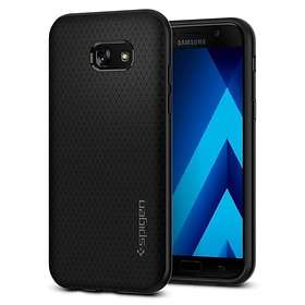 Spigen Liquid Air Armor for Samsung Galaxy A5 2017