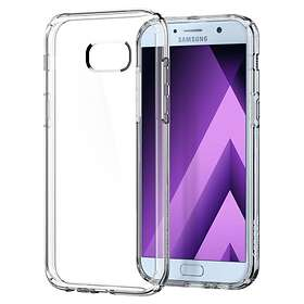 Spigen Ultra Hybrid for Samsung Galaxy A5 2017