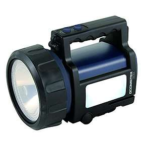 Velamp Antiblackout Rechargeable