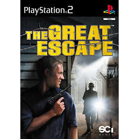 The Great Escape (PC)
