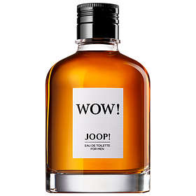 Joop! Wow! For Men edt 100ml
