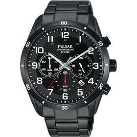 Pulsar Watches PT3831