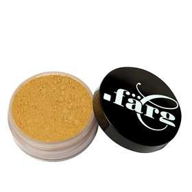 Färg Collection Setting Powder