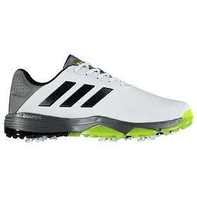 Adidas Adipower Bounce (Men's)