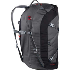 Mammut Cargo Light 40L