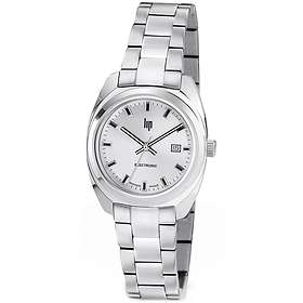 Lip Watches GDG 31mm Classic Steel