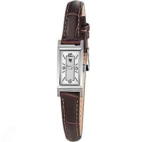 Lip Watches Churchill T13 Leather