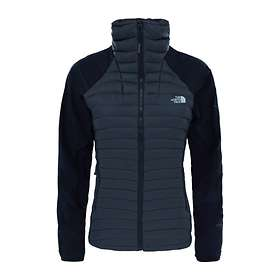 The North Face Verto Micro Jacket (Dam)