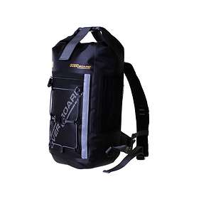 OverBoard Pro-Light Waterproof 20L