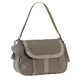 Candide Daily Changing Bag