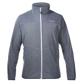 Berghaus Spectrum Micro 2.0 Full Zip (Men's)