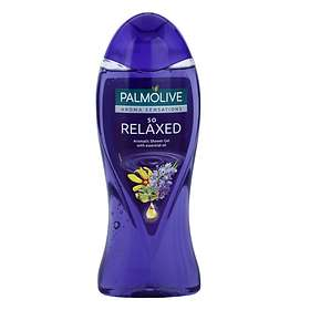 Palmolive Aroma Moments Shower Gel 500ml