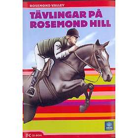 Tävlingar på Rosemond Hill (PC)