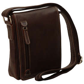 Old Angler New World Crossbody Bag (0728)