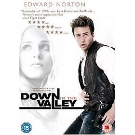 Down in the Valley (UK)