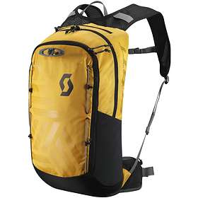 Scott Trail Lite FR' Pack 14L