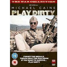 Play Dirty (UK)