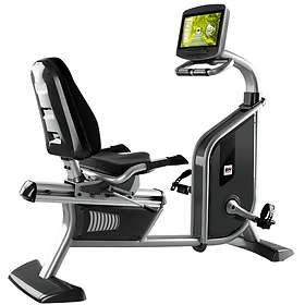 BH Fitness SK8950