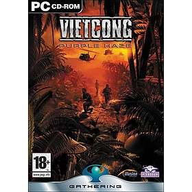 Vietcong: Purple Haze (PC)