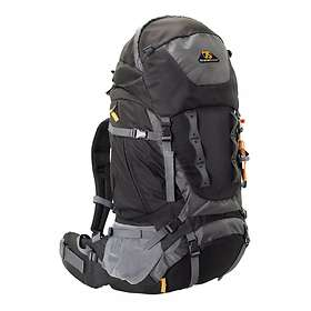 TravelSafe Escape 65L