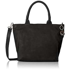 Legend Bags Bardot Tote Bag