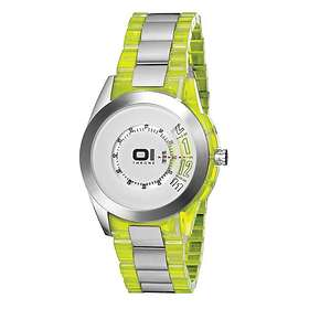 TheOne Watches AN08G01