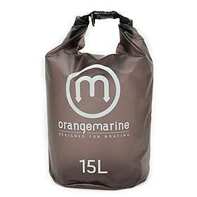 Orangemarine Waterproof Bag 5L