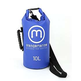 Orangemarine Reinforced Waterproof Bag 5L