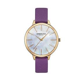 Kenneth Cole 15056002