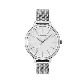 Kenneth Cole 15056009