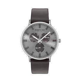 Kenneth Cole 14946001
