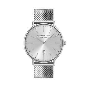Kenneth Cole 15057009