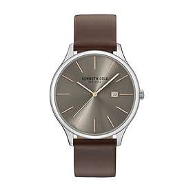 Kenneth Cole 15096003