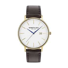 Kenneth Cole 15059005