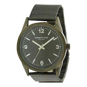Kenneth Cole 10030782