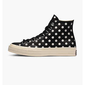 Converse Chuck Taylor All Star '70 Print Leather High Top (Unisex)