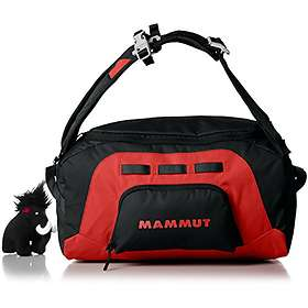 Mammut First Cargo 18L (Jr)