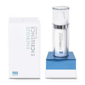 Nannic Excellence ATP Energize Serum 30ml