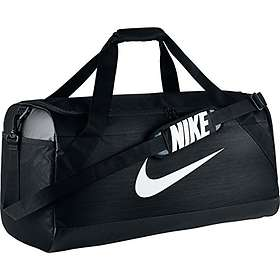 Nike Brasilia Training Duffle Bag L