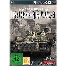 World War II: Panzer Claws (PC)