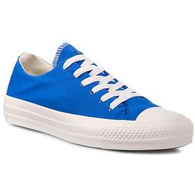 Converse Chuck Taylor All Star Sawyer Canvas Low Top (Unisexe)