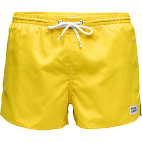 Frank Dandy Breeze Badshorts (Herr)