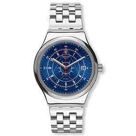 Swatch Sistem Boreal YIS401G
