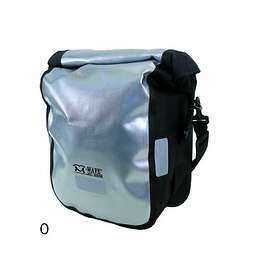 M-Wave Front Bicycle Bag