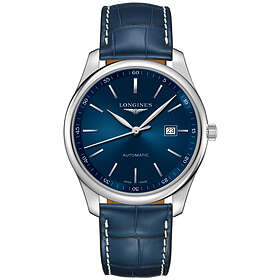 Longines Master Collection L2.893.4.92.2